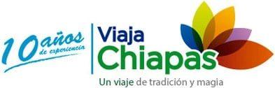 Viaja Chiapas