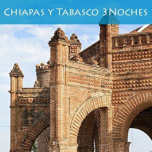 chiapas-tabasco-3noches