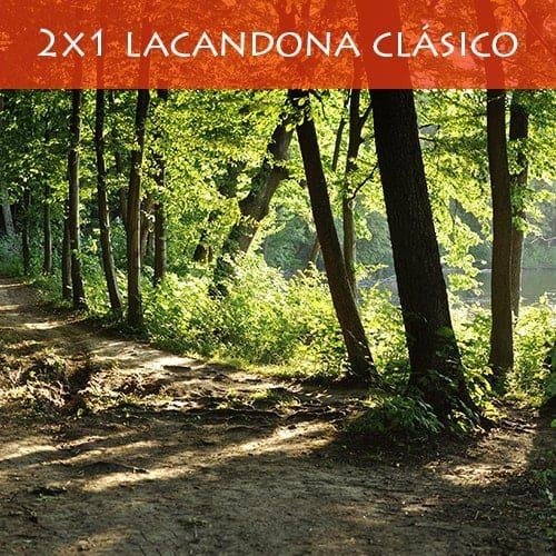lacandona-clasico-portada