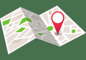 mapa de chiapas