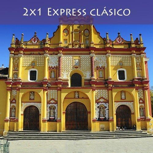 portada-express-clasico