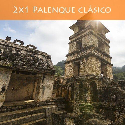 portada-palenque-clasico