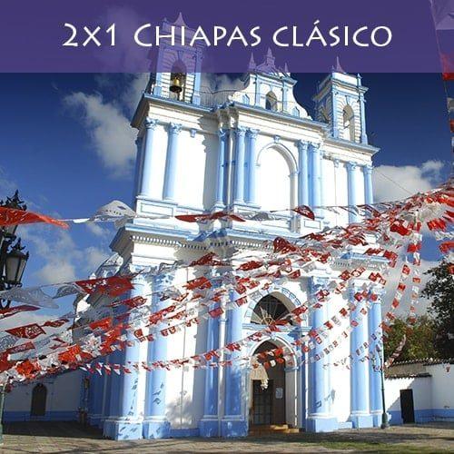 portadas-chiapas-4noches-clasico