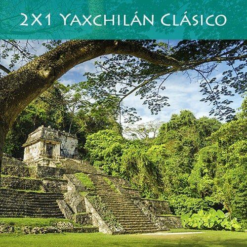 yaxchilan-clasico-2x1