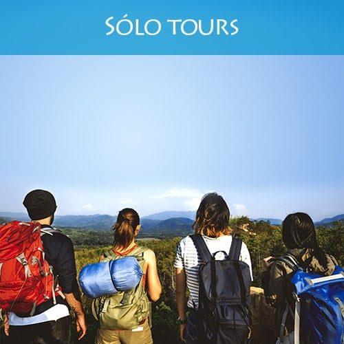 solo-tours-viajachiapas