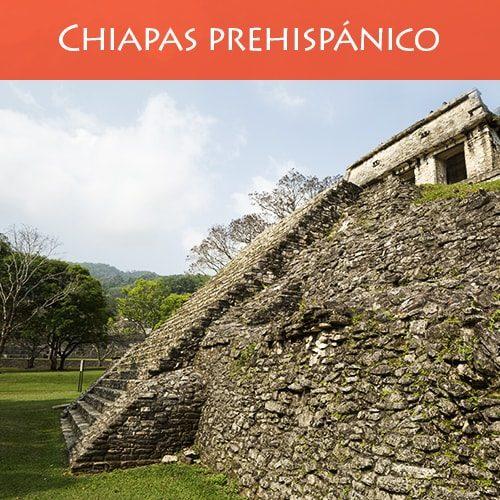 chiapas-prehispanico
