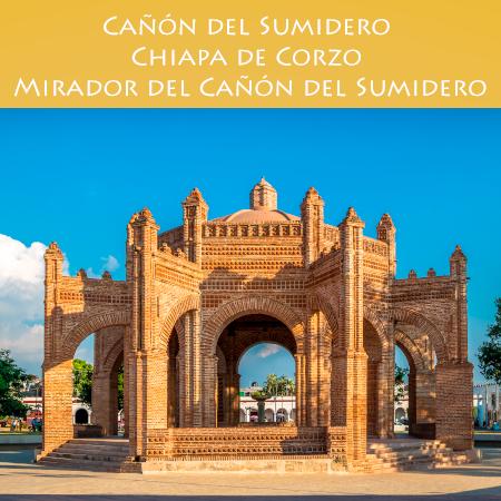 wc-pao-addon-16525-desde-san-cristobal-con-hospedaje-y-des-0-1