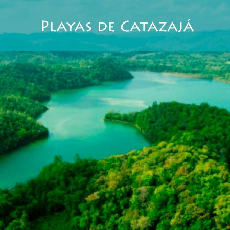 wc-pao-addon-16525-desde-palenque-con-hospedaje-y-desayuno-1-3