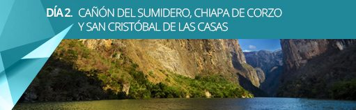chiapas total