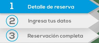 Reserva Chiapas